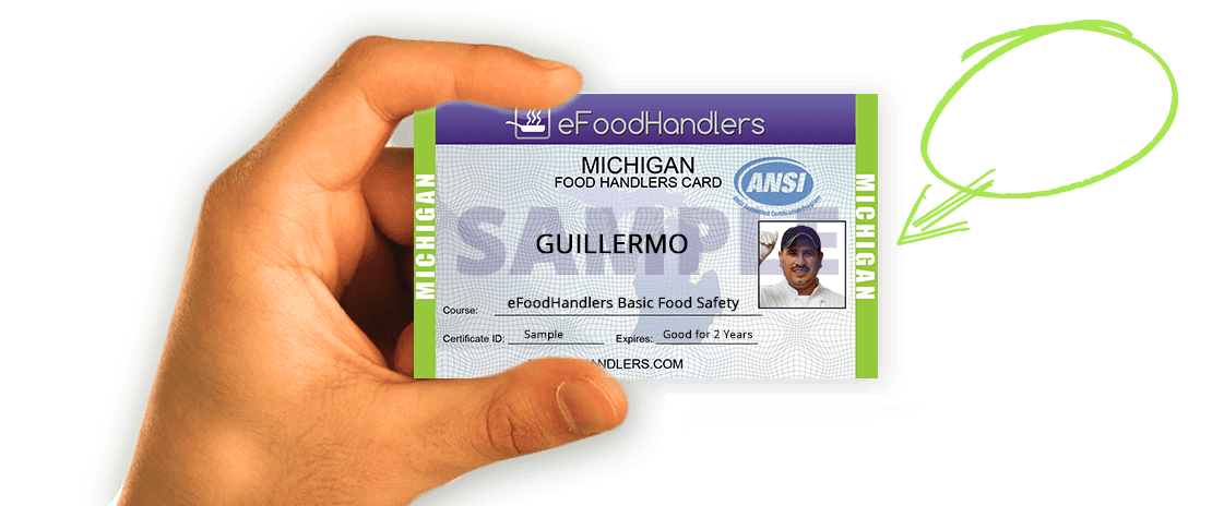 Help other statefoodsafety shoppers by submitting your promo code here. Coupon Code. Sale/Shopping tips. Submit This Coupon. How to use statefoodsafety Coupons $10 For Colorado Food Handlers Card Training. Get Deal. With starke.ga Coupon Codes, Enjoy Great Savings.